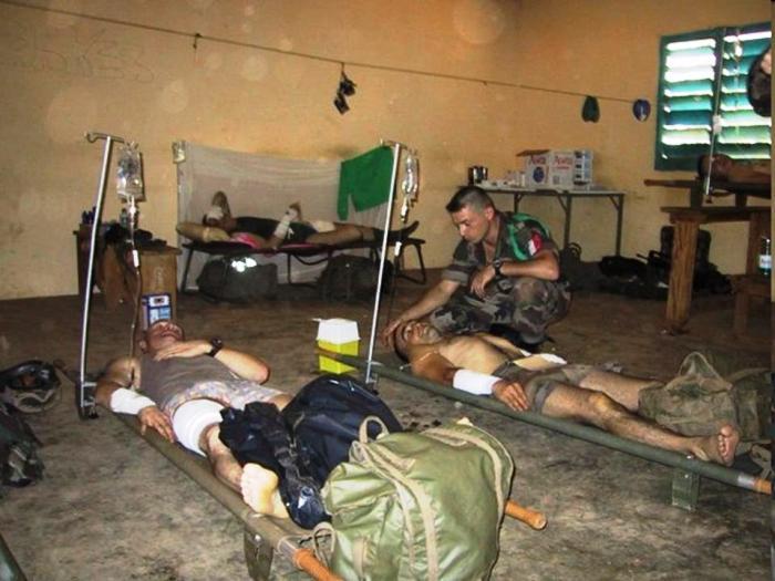 Legione Straniera Francese Legione Straniera